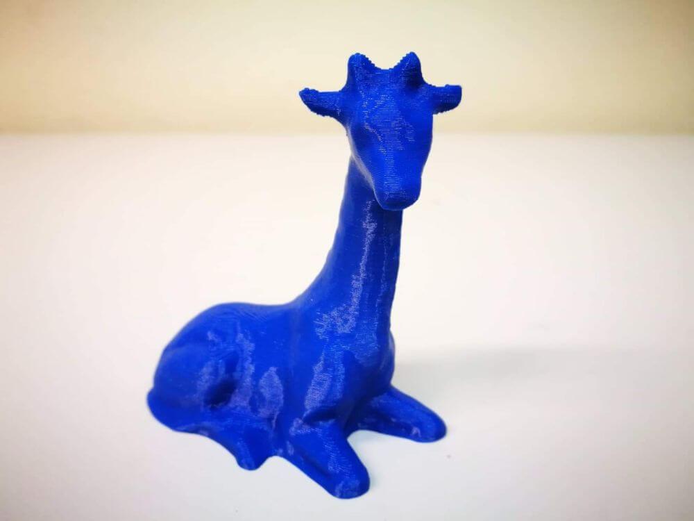 3D nyomtatás kreditpontos továbbképzés pedagógusoknak