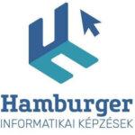 Hamburger képzések logo 1.