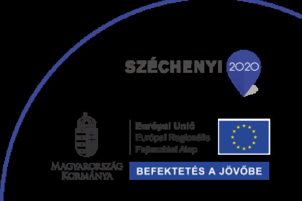 Hamburger és Társa Oktatási Kft., GINOP informatikai képzések, ECDL vizsgaközpont, ECDL Pécs, ECDL tanfolyam Pécs, ECDL vizsgaközpont Pécs